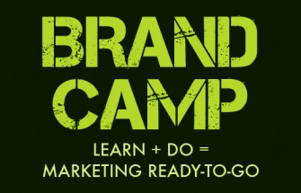 Logo tag-CAMP-10.13-01