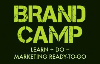 Logo tag-CAMP-10.13-01