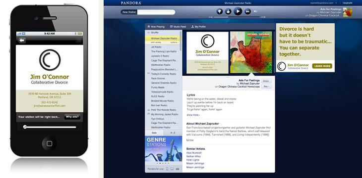 Pandora for website-SOLV