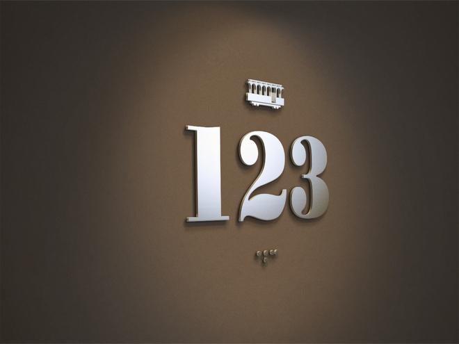 Unit Numbers-CEJN:FI