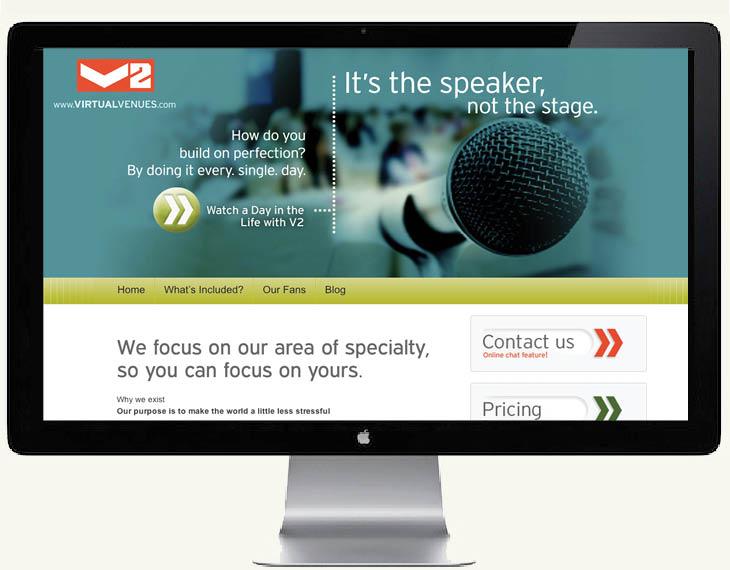 Websites on Comps-GRM10
