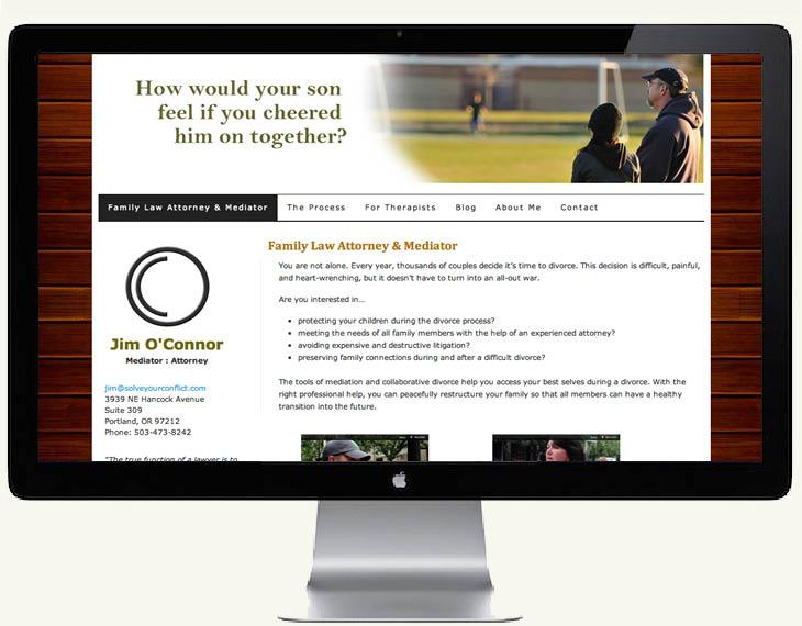 Websites on Comps-GRM12
