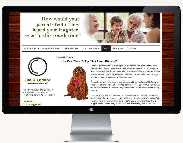 Websites on Comps-GRM13