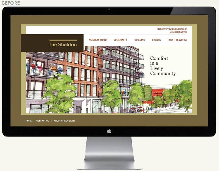 Websites on Comps-GRM5