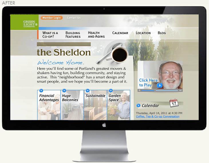 Websites on Comps-GRM6
