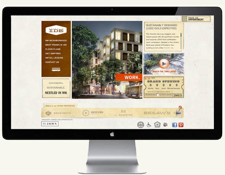 Websites on Comps-GRM7