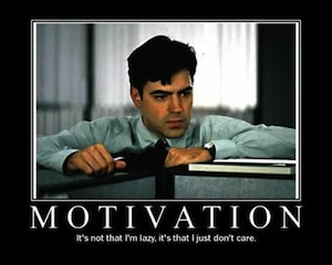 OfficeSpaceMotivation