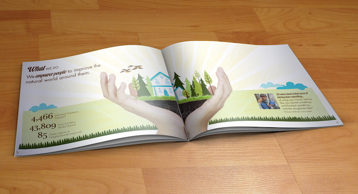Annual Report Mockup-FOT.SMALL