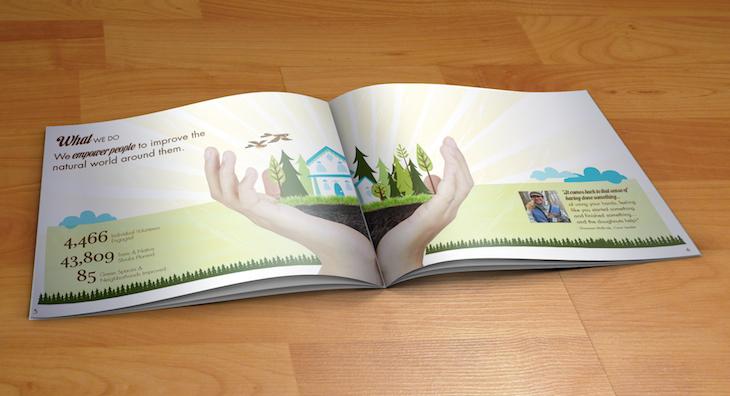 Annual Report Mockup-FOT.SMALL