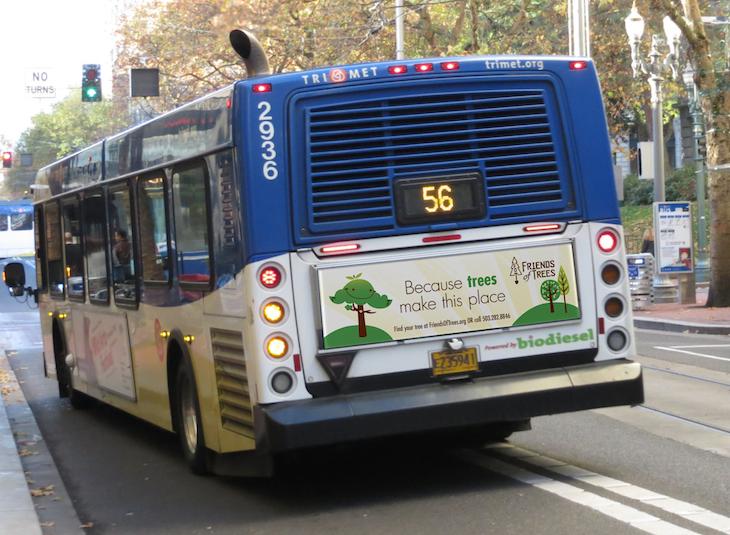 Metro Ad Rend-FO.SMALL